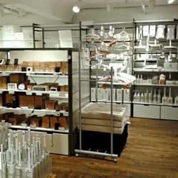 muji neustadt hamburg germany yelp. Black Bedroom Furniture Sets. Home Design Ideas