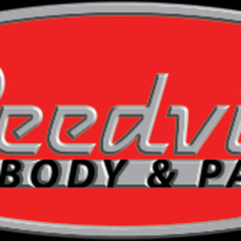 Reedville Auto Body And Paint