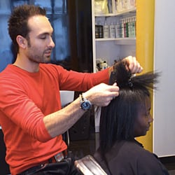 alexandre henry coiffeur salon de coiffure port