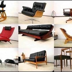 top designclassix gebrauchte designklassiker design m bel m bel erlenbach baden. Black Bedroom Furniture Sets. Home Design Ideas