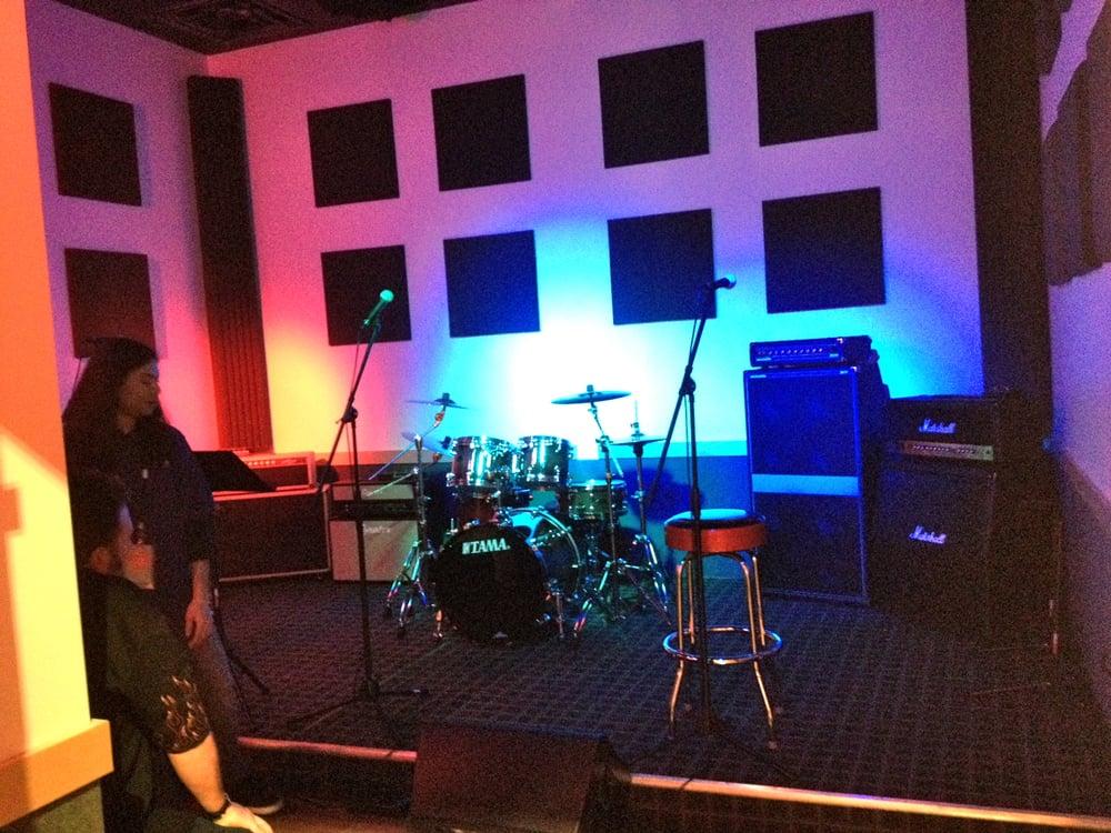 Guitar Center Studios Emeryville Guitar Center Emeryville ca