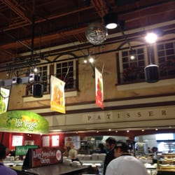 Wegmans pittsford ny united states yelp for Food bar wegmans pittsford