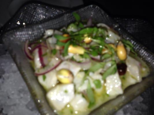 Passionfish reston va yelp for Passion fish reston menu