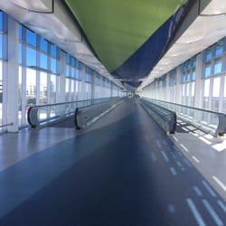 Car Rental Providence Airport Yelp