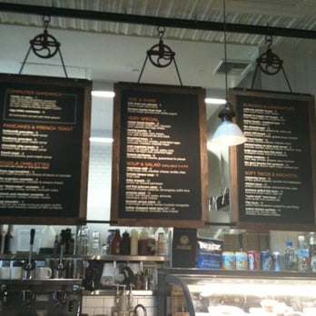 M Street Kitchen 507 Photos American New Santa Monica Santa Monica Ca Reviews