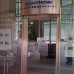 home Vermietungs- u. Verwaltungsges. mbH, Hamburg