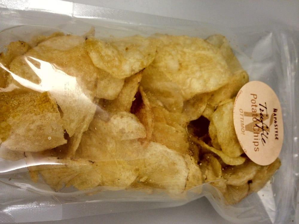 ... homemade potato chips for homemade potato chips homemade potato chips