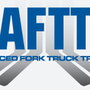 AFTT - Advanced Fork Truck Training Limited