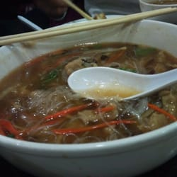 Taiwan Kitchen GESLOTEN Taiwanees Las Vegas NV