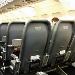 Image Result For Comfort Air Denver