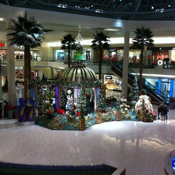 The Gardens Mall Palm Beach Gardens Fl United States Yelp