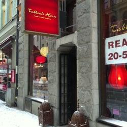 möbelaffärer stockholm