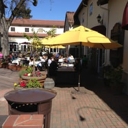 California Cafe 261 Photos American New 50 University Ave Los Gatos