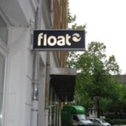 Float Haidhausen, München, Bayern