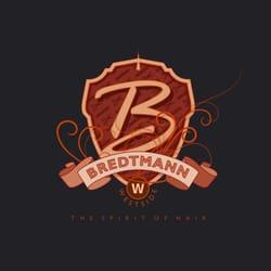 Bredtmann Westside