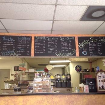Cafe Roma Pizzeria 11W. Washington St. Tempe, AZ