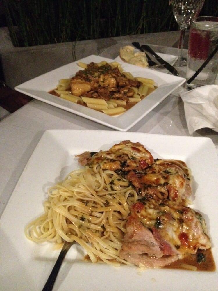 Cafe Luna Naples Yelp