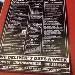 jimmy johns menu prices pdf