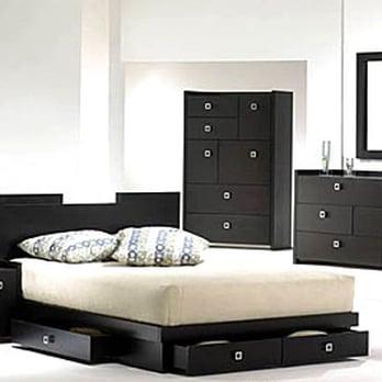 EuroLux Modern Furniture Store CLOSED 108 s