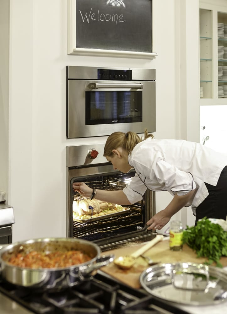Stonewall Kitchen Cooking School Cooking Schools York