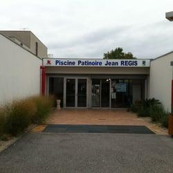 Piscine jean r gis psychiatre 90 chemin fins annecy for Piscine jean medecin