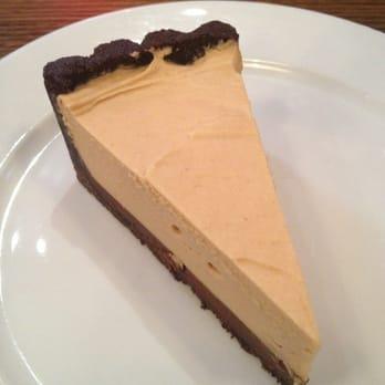 cream pie melbourne  ts