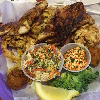 Y Bar Panama City Beach Beach Rd, Panama City Beach, FL, United States - Restaurant Reviews ...