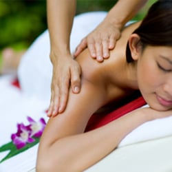 massage happy ending pictures Roseville, California