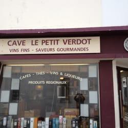Centre Ville De Quiberon, Quiberon, Morbihan