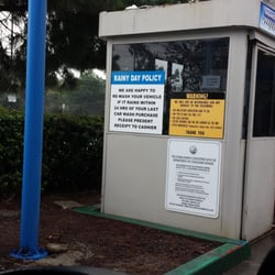 Hand Car Wash Palo Alto Ca