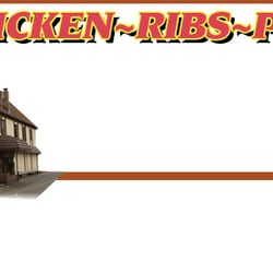 Gold rush chicken carry out delivery bay view for Golden fish chicken milwaukee wi