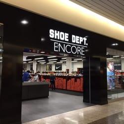 SHOE DEPT. ENCORE - Reviews & Brand Information - SHOE SHOW, INC