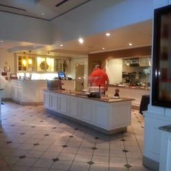 Hilton Garden Inn Atlanta Perimeter Center Hotels Atlanta Ga Reviews Photos Yelp