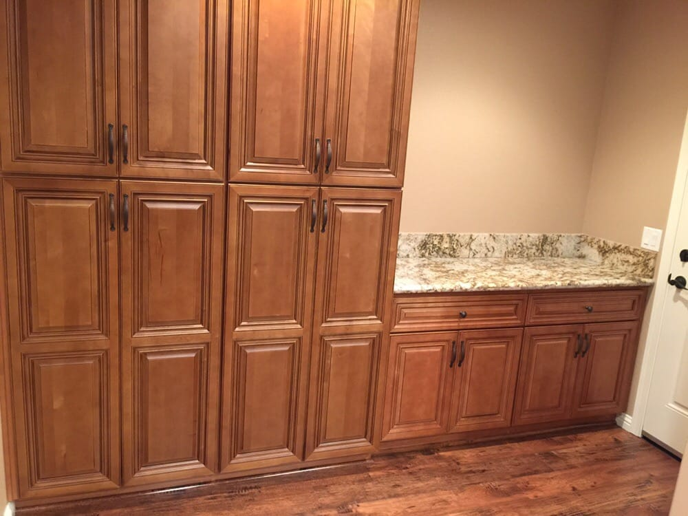 Pantry Cabinet Kitchen Cabinet Pantry Unit With Food