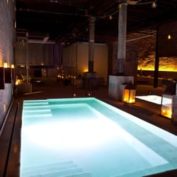 Aire Ancient Baths Day Spas TriBeCa New York NY Reviews Photos Yelp