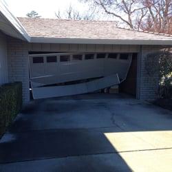 Reynolds Garage Doors Repairs Westchester Yelp