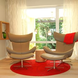Einrichtungsideen Interior Design, Gau-Bischofsheim, Rheinland-Pfalz