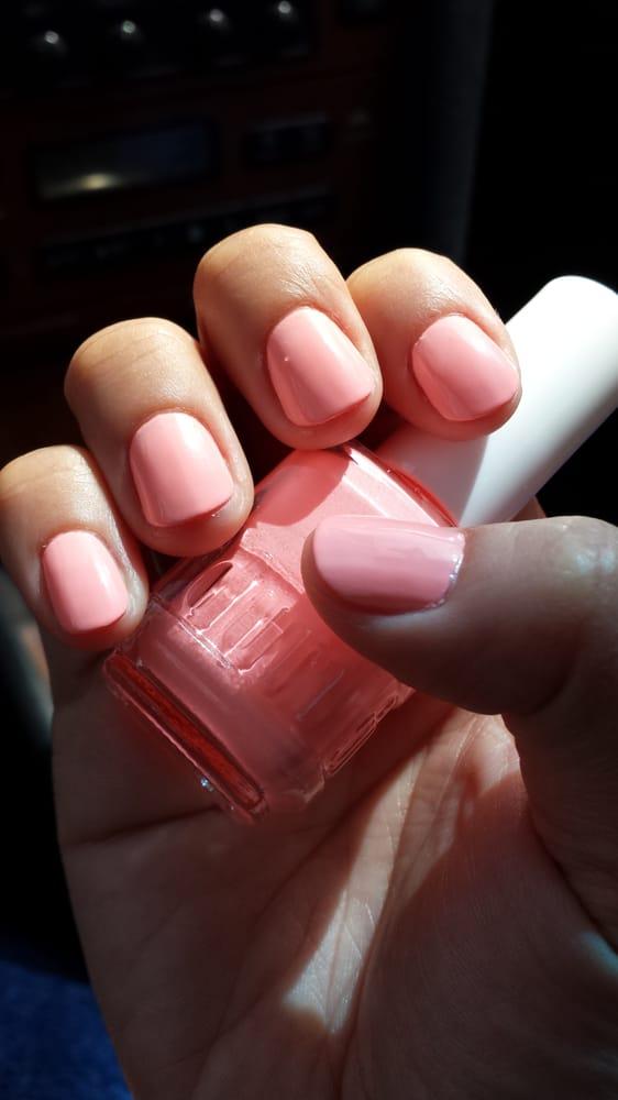 Gorgeous nail salon nail salons midwood brooklyn ny for 10 over 10 nail salon