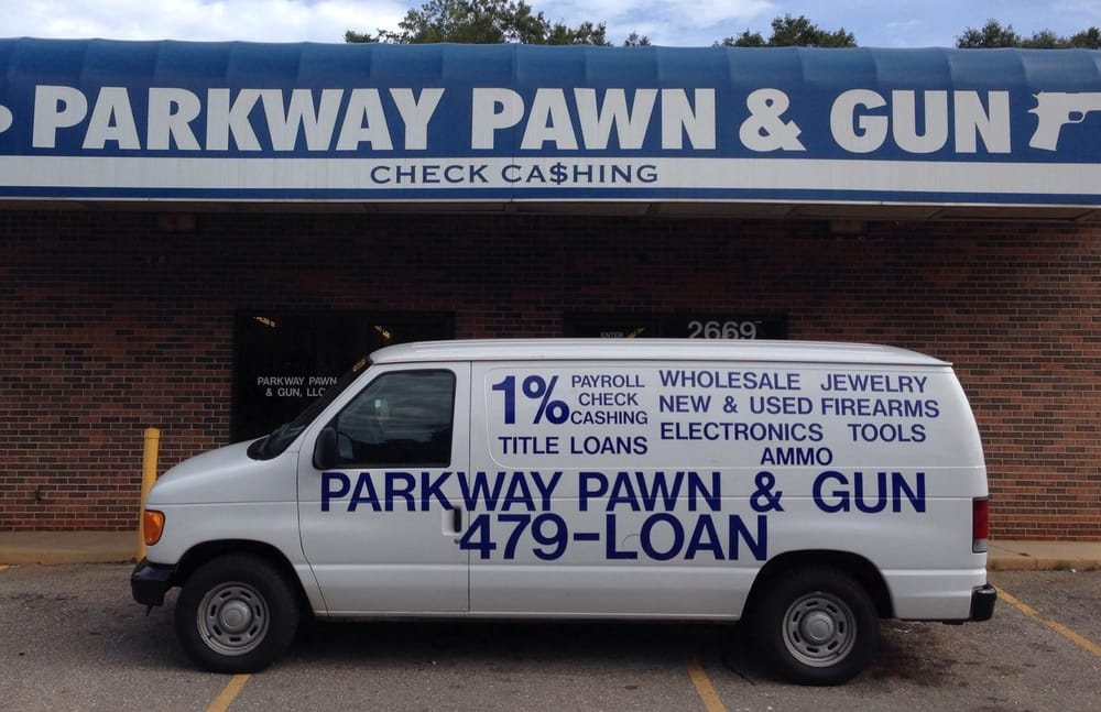 Mobile (AL) United States  city photos gallery : ... Gun Pawn Shops Mobile, AL, United States Reviews Photos Yelp