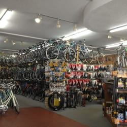 Bike Shops Near Me Denver Turin Bicycles Denver CO