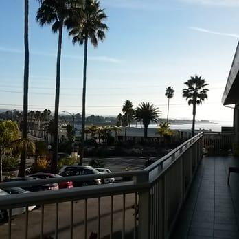 seaway inn 27 photos hotels santa cruz ca reviews. Black Bedroom Furniture Sets. Home Design Ideas
