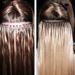 Hair Extension Houston Tx 72