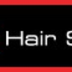 Hair Salon, Bochum, Nordrhein-Westfalen