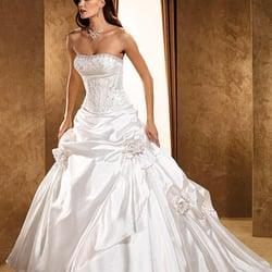 Wedding Dresses Toronto Yelp 27