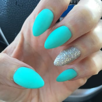 Top Nails And Spa Thousand Oaks