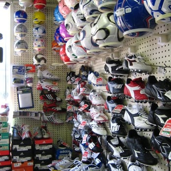 Running Shoe Stores In West Palm Beach Fl