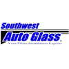 Southwest Glass For Autos: Windshield Repair