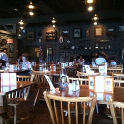 Cracker Barrel Old Country Store West Palm Beach Fl