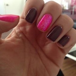 Nails - 10 Photos - Nail Salons - Fairview - Halifax, NS - Reviews