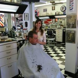 carrollwood barber shop barbers carrollwood tampa fl yelp. Black Bedroom Furniture Sets. Home Design Ideas